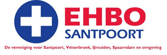 ehbo-santpoort.nl